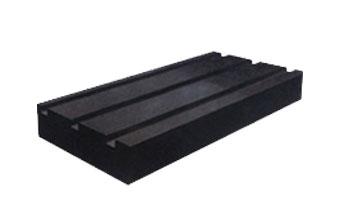 花岗石T型槽平板