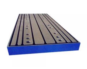 水槽平台/水槽平板
